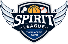 Spirit League
